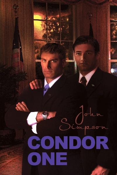 Condor One