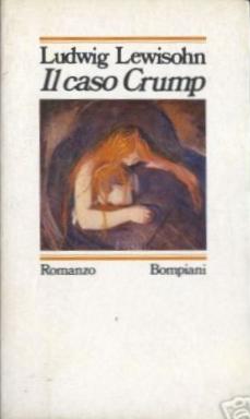 Il caso Crump