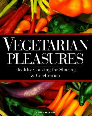 Vegetarian Pleasures