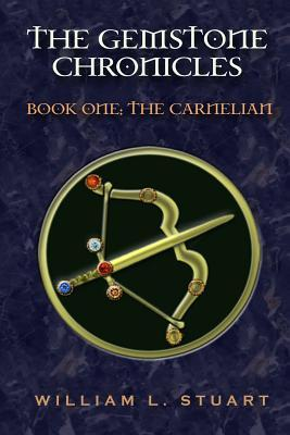The Carnelian