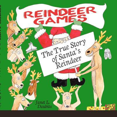 Reindeer Games