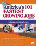 America's 101 Fastes...
