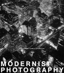 Modernist photograph...
