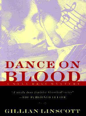 Dance on Blood
