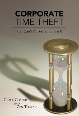 Corporate Time Theft