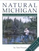 Natural Michigan
