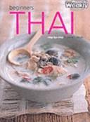 Beginners thai