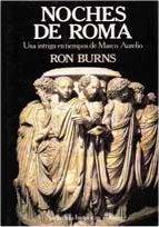 Noches de Roma