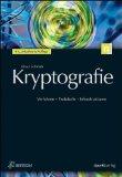 Kryptografie