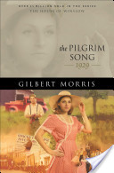 Pilgrim Song, The (House of Winslow Book #29)