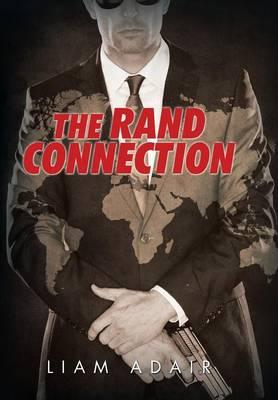 The Rand Connection