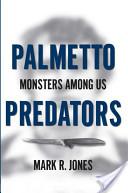 Palmetto Predators