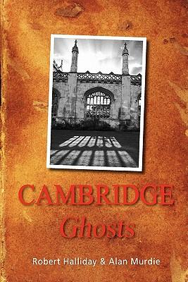 Cambridge Ghosts