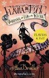 Flavia de Luce 4- Vorhang auf für eine Leiche