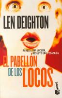El Pabellon De Los L...