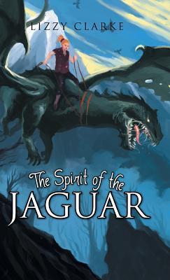 The Spirit of the Jaguar