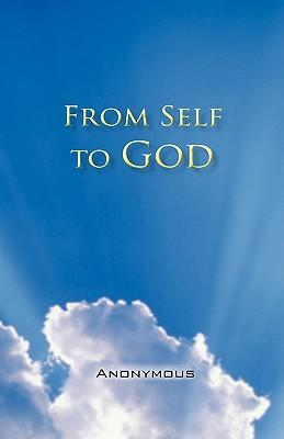 From Self to God