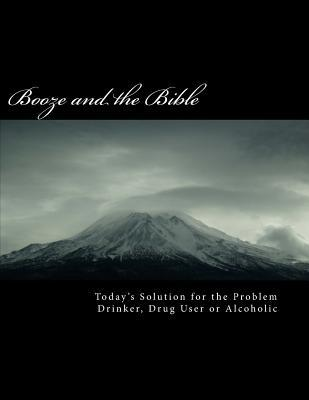 Booze and the Bible