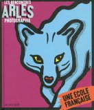 Les rencontres Arles...