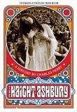 The Haight-Ashbury