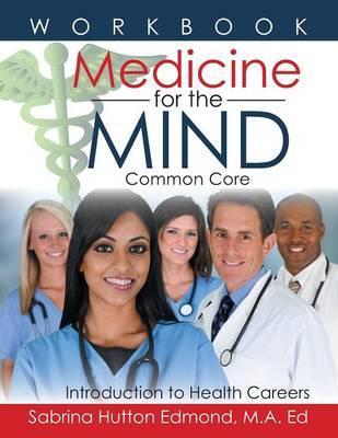 Medicine for the Mind