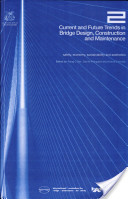 Current and Future Trends in Bridge Design, Construction and Maintenance 2