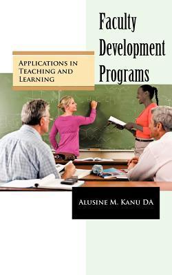 Faculty Development Programs
