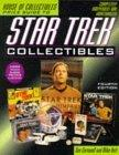 House of Collectibles Price Guide to Star Trek Collectibles, 4th edition