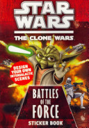 Battles of the force