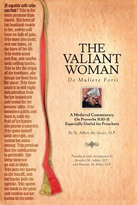 The Valiant Woman