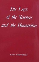 Logic of the Science and the Humanities