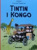 Tintin i Kongo