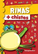 Rimas  chistes/ Rhymes  jokes