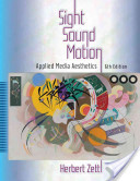 Sight, Sound, Motion