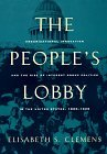 The People's Lobby