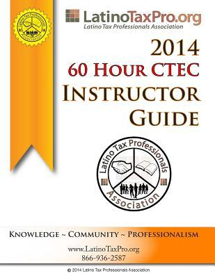 60 Hour Ctec Instructor Guide 2014