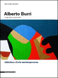 Alberto Burri, l'equilibrio squilibrato