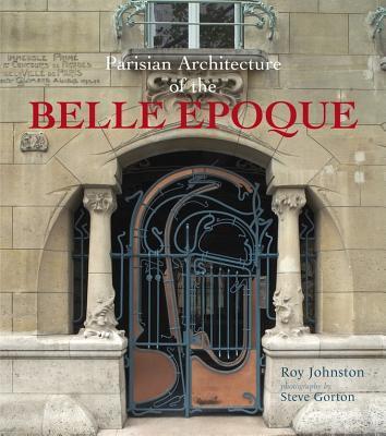 Parisian Architectur...