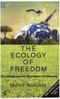 The Ecology of Freed...