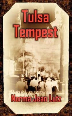 Tulsa Tempest / Tulsa Turning