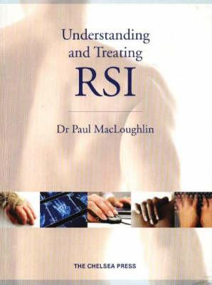 Understanding and Treating RSI