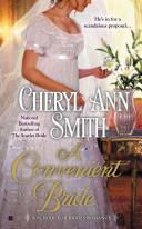 A Convenient Bride
