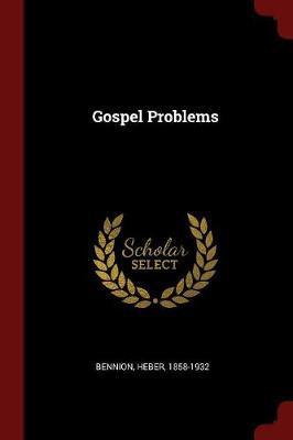 Gospel Problems