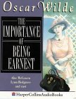 The Importance of Being Earnest: Complete & Unabridged
