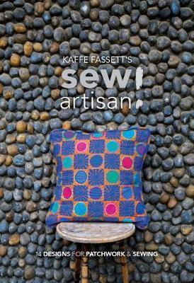 Kaffe Fassetts Sew Artisan