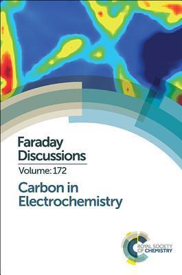 Carbon in Electroche...