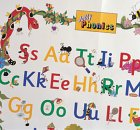 Jolly Phonics Letter...
