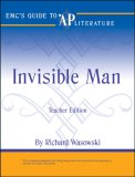 """Invisible Man"""