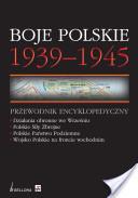 Boje polskie 1939-1945