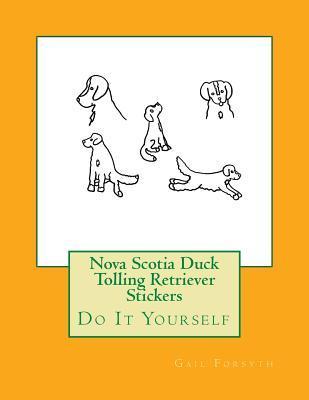 Nova Scotia Duck Tol...